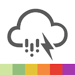 AlertsPro - Severe Weather 2.3.4.5 (Premium)