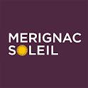 Mérignac Soleil
