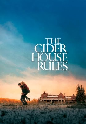 The Cider House Rules Movies Amp Tv On Google Play
