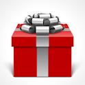 lista de Desejos online icon