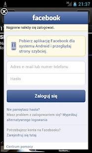 Skatenews.pl – Skateboard news- screenshot thumbnail