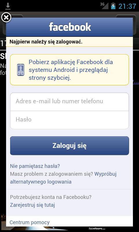 Skatenews.pl – Skateboard news- screenshot