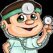 Medical Guru