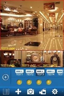 免費下載商業APP|Protect4U app開箱文|APP開箱王