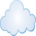 Cloud.cm icon