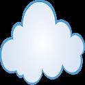 Cloud.cm icon