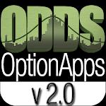 OptionApps