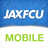JAXFCU Mobile 360