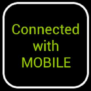 工具必備APP下載|Internet Access 好玩app不花錢|綠色工廠好玩App