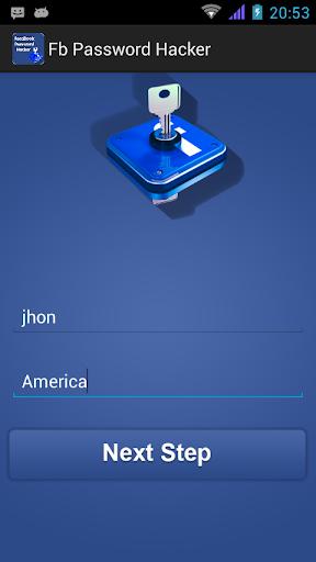 影像器材周邊- 請問GITZO腳架的選擇? - 相機討論區- Mobile01