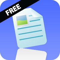 Documents Free (Mobi...