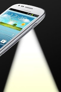 玩生活App|Torch Light免費|APP試玩