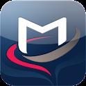 MPost logo