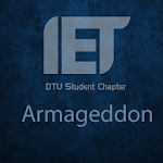 Armageddon 2014 0.5 Apk