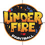 Under Fire Paintball APK icon