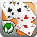HKSolitaire icon