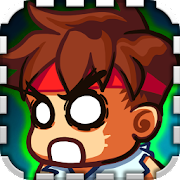 Gem Fighter MOD APK 1.2.2 (Free Shopping)
