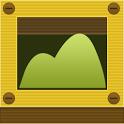 액자위젯 종결자 icon