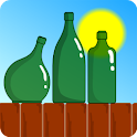 Ten Green Bottles icon
