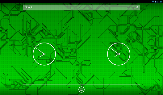 Circuitry Screenshot 18