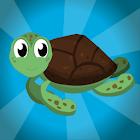 Tartaruga Luck icon