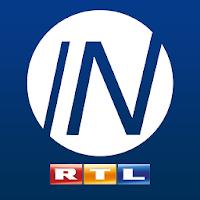 RTL INSIDE 3.0.1