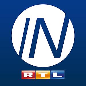Inside App Rtl