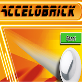Accelobrick