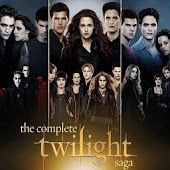 The Twilight Songs