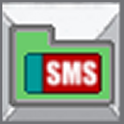 SMS BACKUP PRO n2manager icon