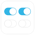 Easy Controller-Control Center icon
