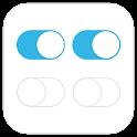 Easy Controller-Control Center icon