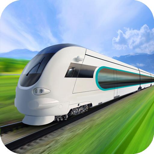 火車遊戲 休閒 App Store-愛順發玩APP