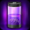 Battery Widgets Classic logo