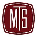 Malvern Trust & Savings Bank icon