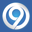 NewsChannel 9 WSYR Syracuse icon
