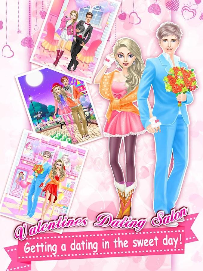 Valentine Dating Dress Up Games Malaysia Suspectcf