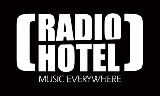 Rádio-Hotel