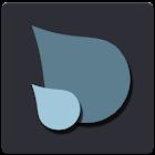 Meteogram Weather Widget icon