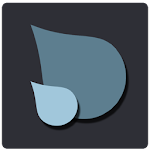 Meteogram Weather Widget Apk