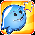 Jelly Jumpers icon