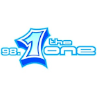 98.1 The One icon
