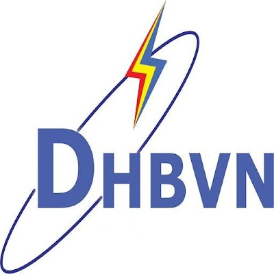 DHBVN Electricity Bill Payment