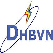 DHBVN Electricity Bill Payment