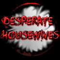 Desperate Housewives Quiz DEU icon
