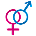 Fertility Calendar icon