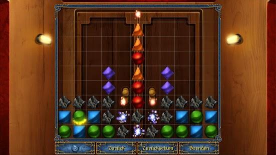 Experiment FREE - screenshot thumbnail