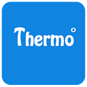 Thermo°