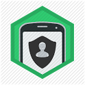Mobile Phone Theft Tracker icon