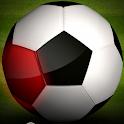 Soccer Says Pro logo